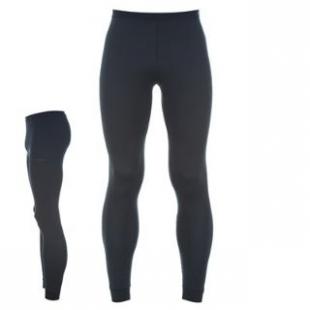 Pánské kalhoty Campri černé