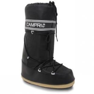 Zimní boty - sněhule Campri pánské
