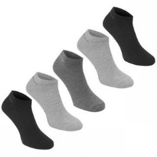 Ponožky Slazenger dětské vel. 1-6