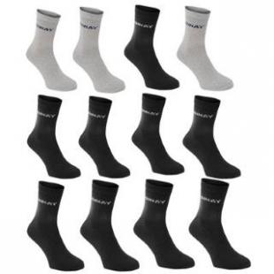 Ponožky Donnay pánské vel.6-11