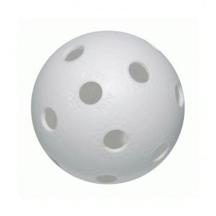 Florbalový míček
