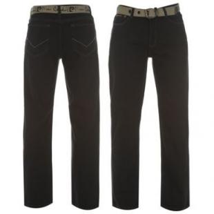Pánské kalhoty Pierre Cardine