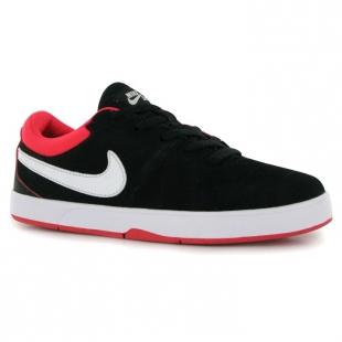 Dětské boty Nike Rabona