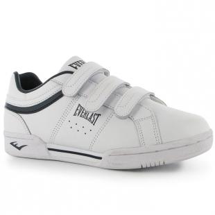 Dětské boty Everlast