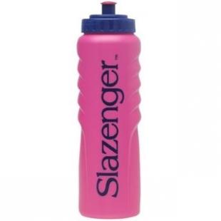 Láhev Slazenger růžová