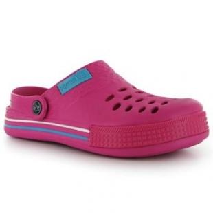 Dámské pantofle Hot Tuna