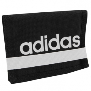 Peněženka Adidas
