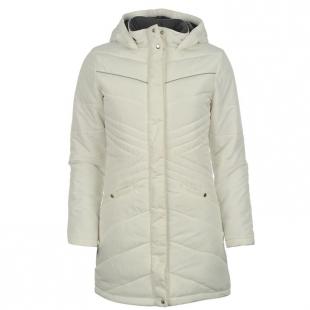 Dámský kabát La Gear