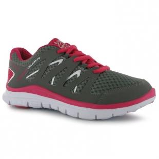 Běžecké boty Karrimor Duma dámské