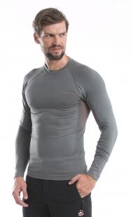 Funkční pánské triko Alpine Pro Kaarlo