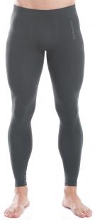Pánské funkční kalhoty Alpine Pro Alpine Pro Kaino