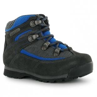 Dětské boty Karrimor