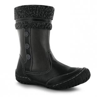 Dětské boty Kangol