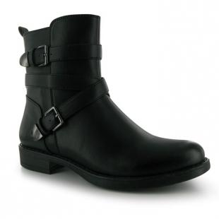 Dámské boty Kangol