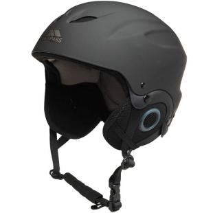 Dětská lyžařská helma Tresspas