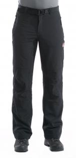 Dámské zimní kalhoty Alpine Pro