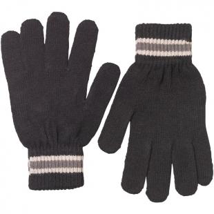 Pánské rukavice Kangaroo Poo