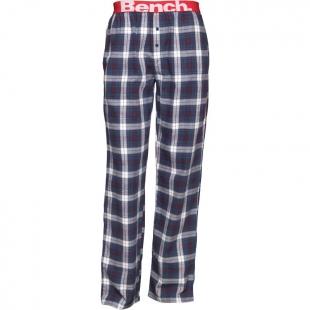 Pánské pyžamové kalhoty Bench