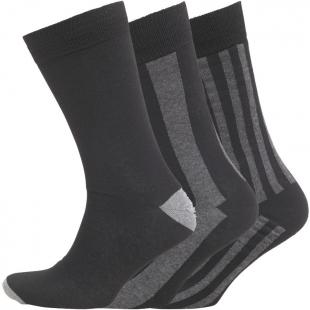 Pánské ponožky Bench 3-pack