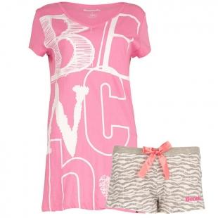 Dámské pyžamo Bench