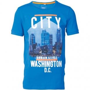Chlapecké triko Name IT