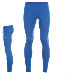Pánská spodní vrstva Campri modrá