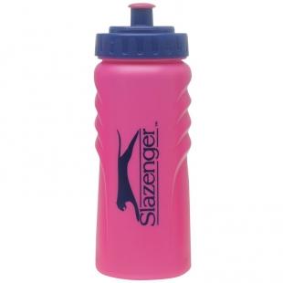 Slazenger Nádoba na vodu Small, růžová