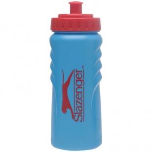 Slazenger Nádoba na vodu Small, modrá