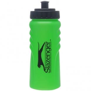 Slazenger Nádoba na vodu Small, zelená