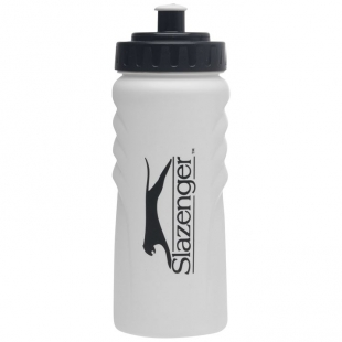 Slazenger Nádoba na vodu Small bílá