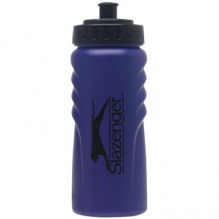 Slazenger Nádoba na vodu Small fialová