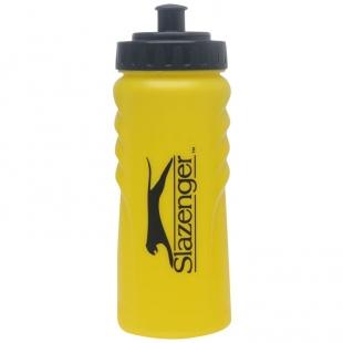 Slazenger Nádoba na vodu Small, žlutá