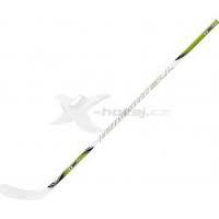 Hráčská hokejka Winnwell DX-4