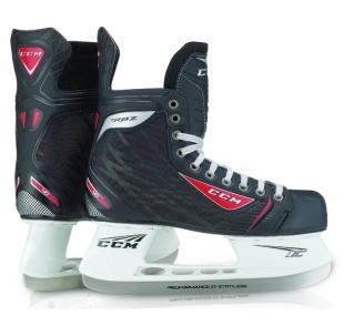 Hokejové brusle CCM 40 YTH
