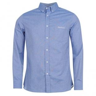 Pierre Cardin C Oxford, košile pánská