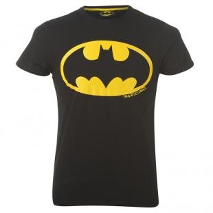 Triko dětské DC Comics, Batman