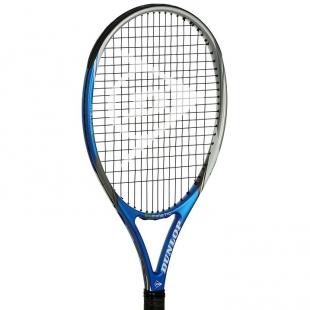 Tenisová raketa Dunlop