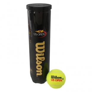 Tenisové míčky Wilson
