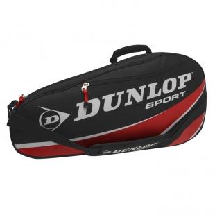 Dunlop taška na tenis