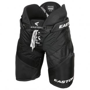 Hokejové kalhoty Easton černé