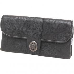 Peněženka Oneill dámská černá