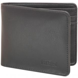 Peněženka KP85 pánská černá