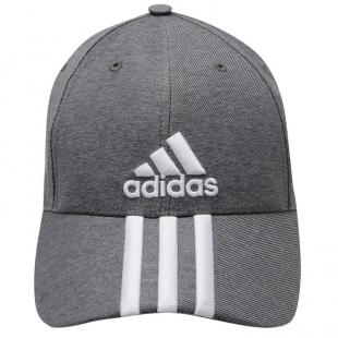 Pánská kšiltovka Adidas
