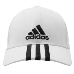 Pásnká čepice Adidas