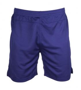 Dětské šortky Chelsea Merco, tm. modré