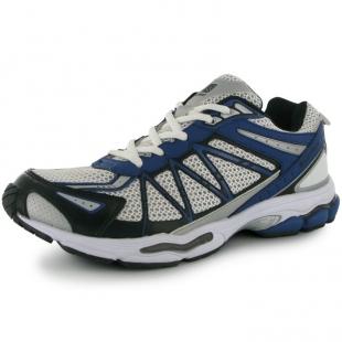 Pánské boty Karrimor