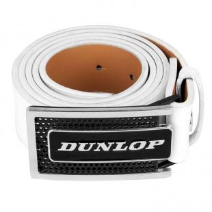 Pásek do kalhot Dunlop