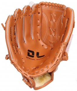 "Baseballová rukavice Merco, 13"""