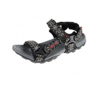 91364660fa44 Pánské sandále Amazons Karrimor