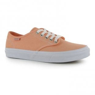 Dámské boty Vans